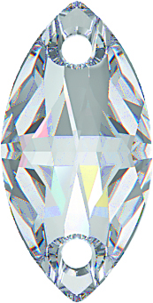 Swarovski Elements 3223